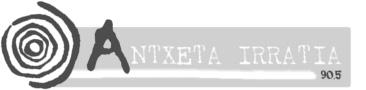 antxeta-bw