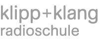 logo_klippklang-bw